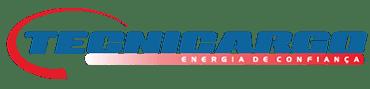 Tecnicargo Grupos Geradores Logo